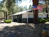 43179 Day Ave - Photo 1