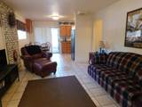 43179 Day Ave - Photo 10