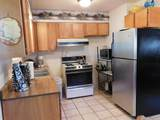 43179 Day Ave - Photo 11
