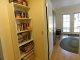 43179 Day Ave - Photo 14