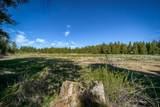 9294 Mountain Meadow Rd - Photo 26