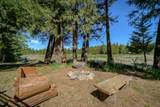 9294 Mountain Meadow Rd - Photo 29