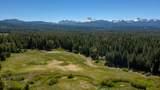 9294 Mountain Meadow Rd - Photo 31