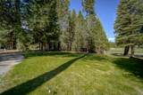 9294 Mountain Meadow Rd - Photo 37
