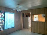 103 Cedar Dr - Photo 4