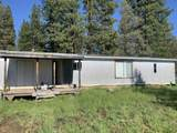 103 Cedar Dr - Photo 9