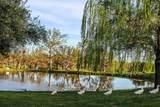 19658 Lake California Dr - Photo 4