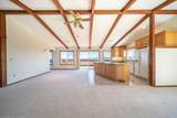 22730 River View Dr. - Photo 16