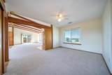 22730 River View Dr. - Photo 24