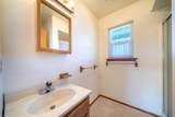 22730 River View Dr. - Photo 25