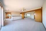 22730 River View Dr. - Photo 29