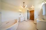 22730 River View Dr. - Photo 30