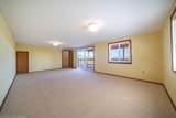 22730 River View Dr. - Photo 37