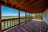 22730 River View Dr. - Photo 48