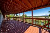 22730 River View Dr. - Photo 49