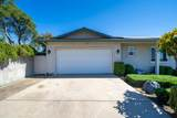 22730 River View Dr. - Photo 6
