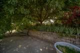 8954 Olney Park Dr - Photo 52
