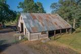 15764 Gas Point Rd - Photo 16