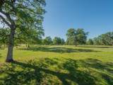 15764 Gas Point Rd - Photo 2