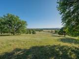 15764 Gas Point Rd - Photo 7