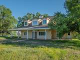 15764 Gas Point Rd - Photo 8