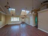 15764 Gas Point Rd - Photo 9