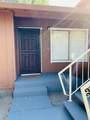 1851 Shasta St - Photo 2