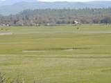 61 Acres Millville Plains Rd - Photo 32