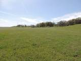 61 Acres Millville Plains Rd - Photo 48