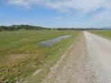 61 Acres Millville Plains Rd - Photo 50