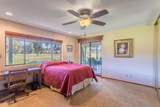 12777 Indian Oaks - Photo 25