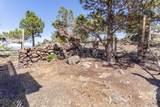 14723 Mountain Wood - Photo 27
