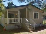 7546 Creekside Mobile Circle - Photo 1