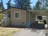 7546 Creekside Mobile Circle - Photo 4