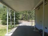 7546 Creekside Mobile Circle - Photo 5