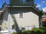 7546 Creekside Mobile Circle - Photo 6