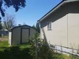 7546 Creekside Mobile Circle - Photo 7