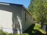7546 Creekside Mobile Circle - Photo 8