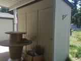 7546 Creekside Mobile Circle - Photo 9