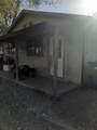 16579 Hawthorne Ave - Photo 1