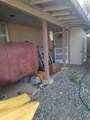 16579 Hawthorne Ave - Photo 3