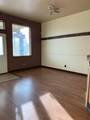 20840 Front St - Photo 12