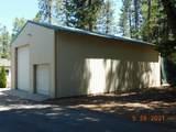 35600 Rock Creek Rd - Photo 33
