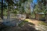 35600 Rock Creek Rd - Photo 48