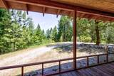 30344 Frontier Rd - Photo 10