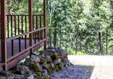 30344 Frontier Rd - Photo 12