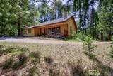 30344 Frontier Rd - Photo 2