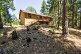 30344 Frontier Rd - Photo 3