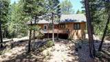 30344 Frontier Rd - Photo 8