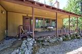 30344 Frontier Rd - Photo 9